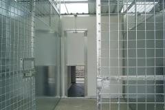 inside-kennels
